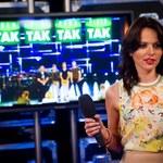 """Must Be The Music"": Paulina Sykut nagrywa płytę!"