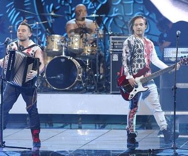 """""""Must Be The Music"""": Pierwszy półfinał na żywo"""
