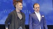 """""""Must Be The Music"""": Piotr Rogucki i Adam Sztaba znów się pokłócą?"""
