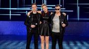 """""""Must Be The Music"""": Sachiel oraz Piękni i Młodzi w finale"""