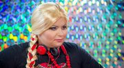"""""""Must Be The Music"""": Transwestyta jako drag queen"""