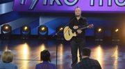 """""""Must Be The Music"""": Znamy finalistów 11. edycji"""