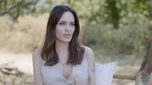 """Mutacje BRCA1 i BRCA2 - """"geny Angeliny Jolie"""""""