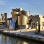 Muzea, które same wyglądają jak dzieła sztuki!