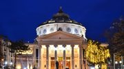 Muzea, które warto zobaczyć w Bukareszcie