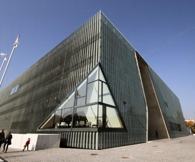 Muzea zapraszają na niewirtualne zwiedzanie