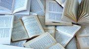 Muzealne spotkania z historią pisma, druku i książki