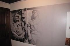 Muzeum Arcyksiążęcego Browaru w Żywcu