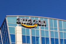 Muzeum Auschwitz apeluje do Amazona: Usuńcie książki z nazistowską propagandą