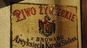 Muzeum Browaru Żywiec - piwna podróż w czasie