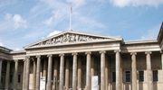 Muzeum Brytyjskie zwróci skradzione antyki
