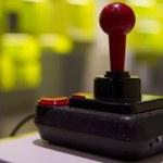Muzeum Gier Wideo: Powstaje pierwsze muzeum o grach w Polsce