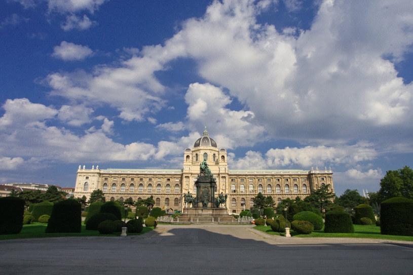 Muzeum historii Wiednia /imago stock&people /East News