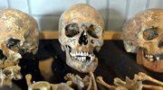 Muzeum Kryminalistyki na UG