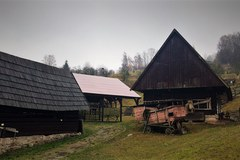 Muzeum Kultury Ludowej Pogórza Sudeckiego