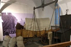Muzeum Kupiectwa w Świdnicy