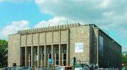 Muzeum Narodowe poszukuje prac Olgi Boznańskiej