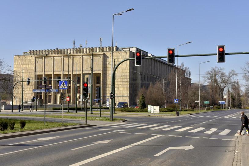 Muzeum Narodowe w Krakowie (MNK) /Albin Marciniak /East News