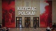 """Muzeum Narodowe w Warszawie zachęca do refleksji: """"Polska, ale jaka?"""""""