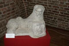 Muzeum Piastów Śląskich w Brzegu i jego skarby