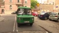 """Muzeum PRL-u. Skąd w nas ta nostalgia za """"komuną""""?"""