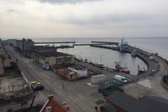 Muzeum Rybołóstwa w Helu ponownie otwarte!