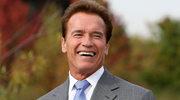 Muzeum Schwarzeneggera