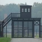 Muzeum Stutthof: Zwiedzanie byłego obozu śladami jednego z więźniów