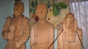 Muzeum Tatrzańskie ma nową filię