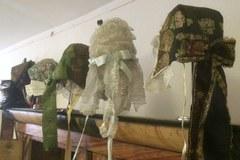 Muzeum Tkactwa w Kamiennej Górze