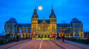 Muzeum w Amsterdamie, którego nie możesz przegapić