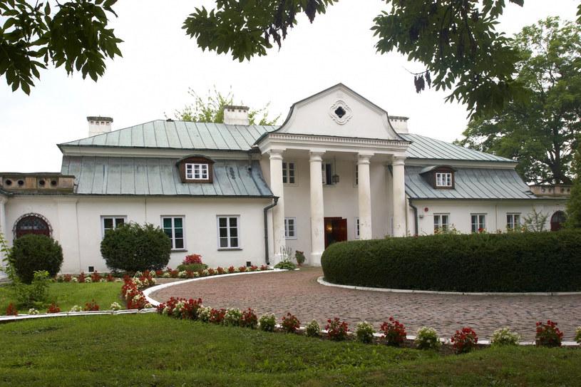 Muzeum w Hrubieszowie /Rafal Jablonski /East News