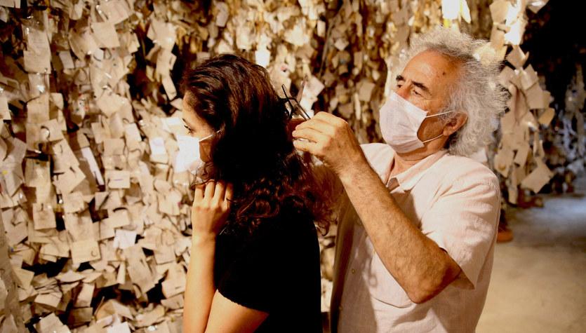 Muzeum włosów: Jedna z najdziwniejszych atrakcji na świecie