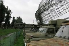 Muzeum wojskowe w Świdnicy