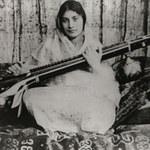 """Muzułmanka, która zginęła, krzycząc """"wolność"""". Kim była Noor Inayat Khan?"""