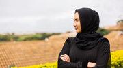 Muzułmanka pobiła córkę za brak chusty. Śledztwo