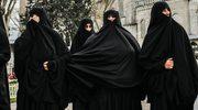 Muzułmanki sądzone we Francji za pobicie kobiety w bikini