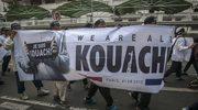Muzułmański radykalizm we Francji