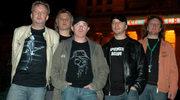 Muzycy De Mono pobiją się o nazwę zespołu?