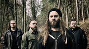 Muzycy Decapitated zatrzymani w USA