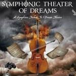 Muzycy Dream Theater chwalą Polaka