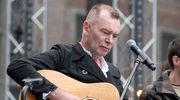 Muzycy krytykują TVP