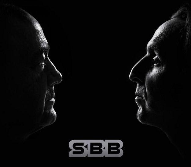 Muzycy SBB dali z siebie wszystko /