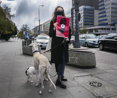 Muzycy solidarnie przeciwko ustawie antyaborcyjnej