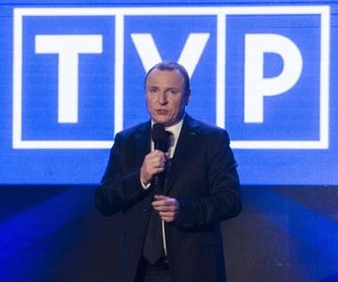 Muzyczna oferta TVP na wiosnę: Konkurenci mają się czego bać?