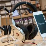 Muzyczna rewolucja Apple