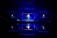Muzyczna uczta w Krakowie. Na scenie: Michael Buble!