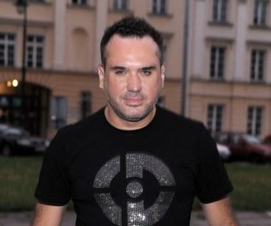 """Muzyczne gwiazdy """"Pocztówki do św. Mikołaja 2010"""""""