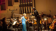 Muzyczne mikroświaty Alberto Iglesiasa - koncert inauguracyjny FMF