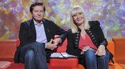 Muzyczny hit TVP wraca na antenę